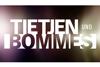 Tietjen und Bommes